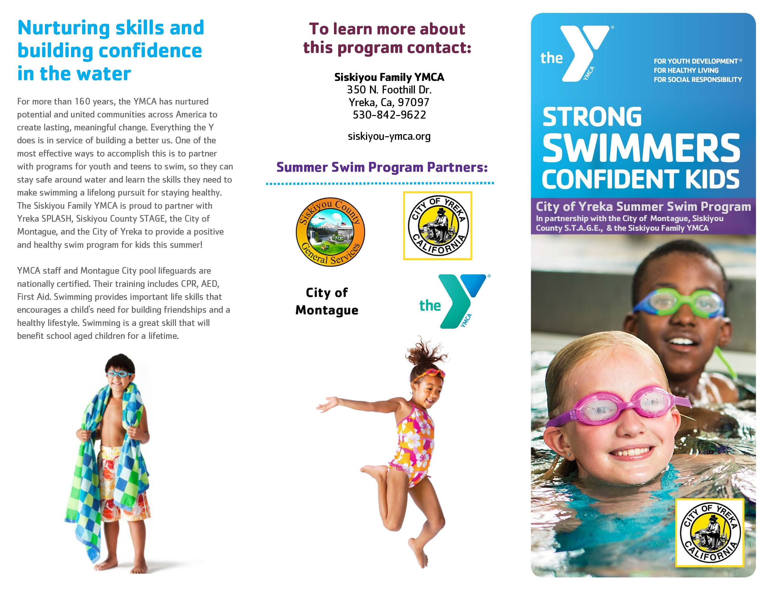 Summer Swim Flyer 2020_Page_1